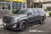 TAG Motorsport Cadillac Escalade Is a Luxury Tank!