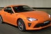Australia Gets Exclusive Toyota 86 Limited Edition
