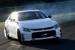 Japan-Only Toyota Mark X GRMN Revealed