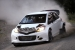 2017 Toyota Yaris WRC Announced