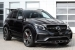 So Dark: TopCar Mercedes GLE 63 Inferno