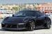 TopCar Porsche 991 Stinger GTR Gen II – UK Spec