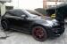 Gallery: TopCar Porsche Macan URSA in Black