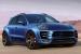 TopCar Porsche Macan URSA Revealed