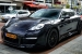 TechArt Panamera Grand GT Spotted in the Wild
