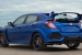 First Honda Civic Type R in U.S. Raises $200K for Charity