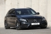VATH Mercedes C450 AMG Tuned to 440 hp