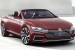 VW Sport GTE Cabriolet Rendered as Possible Eos Replacement