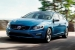 Volvo V60 Plug-in Hybrid R-Design Announced (UK)