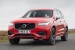 Volvo XC90 R-Design Launched in the UK