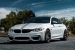 A Closer Look at Vorsteiner BMW M4 Evo Styling Kit