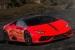 Vorsteiner Lamborghini Huracan Verona - New Teaser