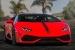 Vorsteiner Lamborghini Huracan Photoshoot