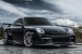 Vorsteiner Porsche 997 Turbo V-RT in Black