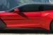 Official: Aston Martin Vanquish Zagato Speedster and Shooting Brake