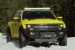 Hennessey Highlights the VelociRaptor 600 Build for Top Gear