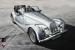 Vilner Morgan Plus 8 Interior Package Revealed