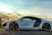Yido Wheels Audi R8 Iron Project