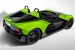 Zenos E10 S Revealed with 250 Horsepower