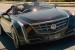 Cadillac Ciel Concept Stars in Entourage Movie