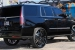 Cadillac Escalade on 30-inch Forgiato Wheels