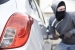 How to avoid a car theft in Houston?
