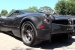 Good Livin': Cruising Around in Full Carbon Pagani Huayra