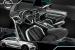 Carlex Design Mercedes E-Coupe Inspired by F1