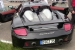 Straight-Piped Porsche Carrera GT Sounds Like God!