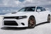 Dodge Charger Hellcat MSRP Announced