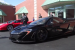 Meet Chi City Exotics: P1, Enzo, CGT, 918, F40 and …