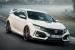 2017 Honda Civic Type-R Sets New FWD Nurburgring Lap Time