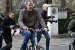 Jeremy Clarkson Spotted Pedaling Away His Troubles!