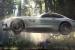 Mercedes AMG GT Super Bowl Commercial