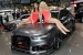 Weekend Eye Candy: The Girls of ABT Sportline
