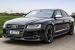675-hp Audi S8 by ABT Sportline