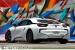 Matte White BMW i8 by Metro Wrapz