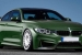 BMW M4 by Alpha-N Performance – Preview