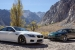 Alpina B6 or BMW M6 – Which is Better?