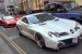"London to Launch Crackdown on ""Antisocial"" Supercars"