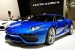 A Closer Look at Lamborghini Asterion Hybrid