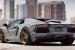 Auto Talent Lamborghini Aventador on ADV1 Wheels