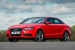 Audi A3 Is the 2014 World Car of the Year