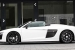 800-hp Audi R8 Spyder by Wheelsandmore