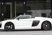 800-hp Audi R8 Spyder by Wheelsandmore