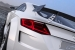 Downsizing Planned for Future Audi Sports Cars