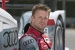 Allan McNish Leaves Audi