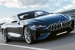 BMW 8 Series Concept Previews 2018 Production Model