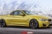 BMW M4 Pickup Rendered, Still Looks Good