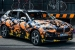 2018 BMW X2 Previewed in
